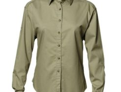 women's insect repellent shirt