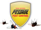 Pestrol