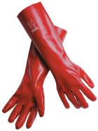 220615_-_fully_coated_pvc_single_dipped_red_glove_-_45cm.jpg