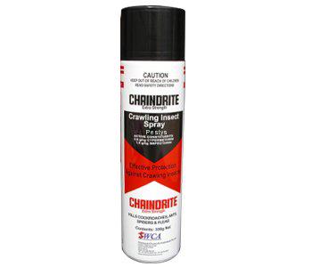 chaindrite-extra-strength-image.jpg