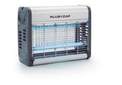 pluszap-allum-16w.jpg