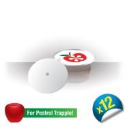 trapple_refillx12.jpg