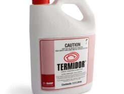 Termidor Termiticide 2.5L