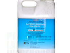 Delforce Insecticide