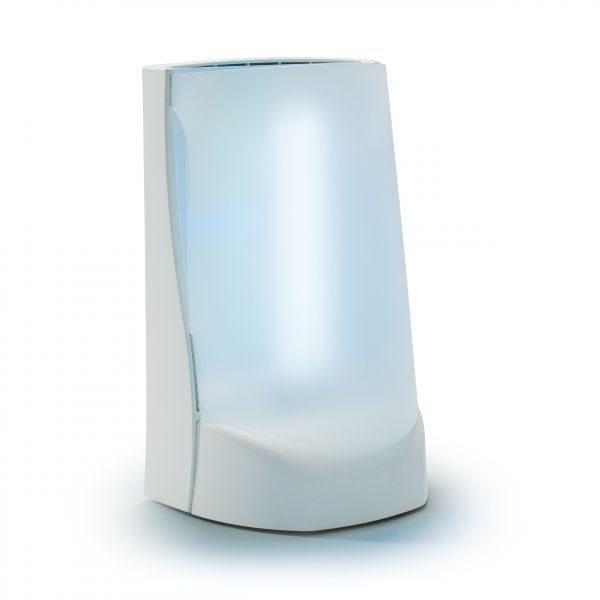 fly light glue trap