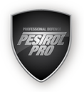 Pestrol Professional