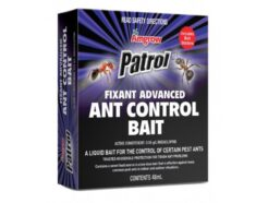 Ant Control Product Patrol Amgrow