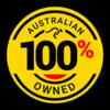 australian-100-owned-stamp