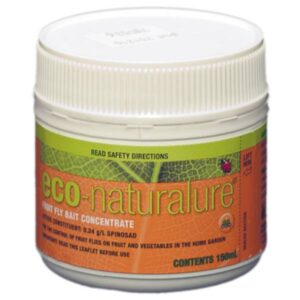 Eco-Naturalure