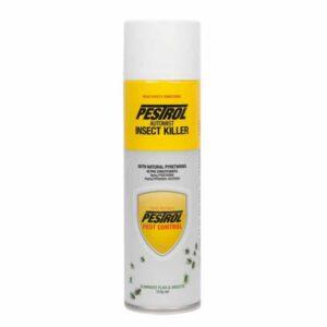Pestrol Premium Refills 750x750 X1