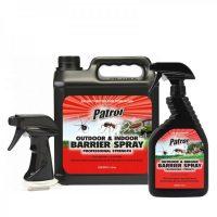 amgrow_patrol_barrier_spray_all_1-1.jpg
