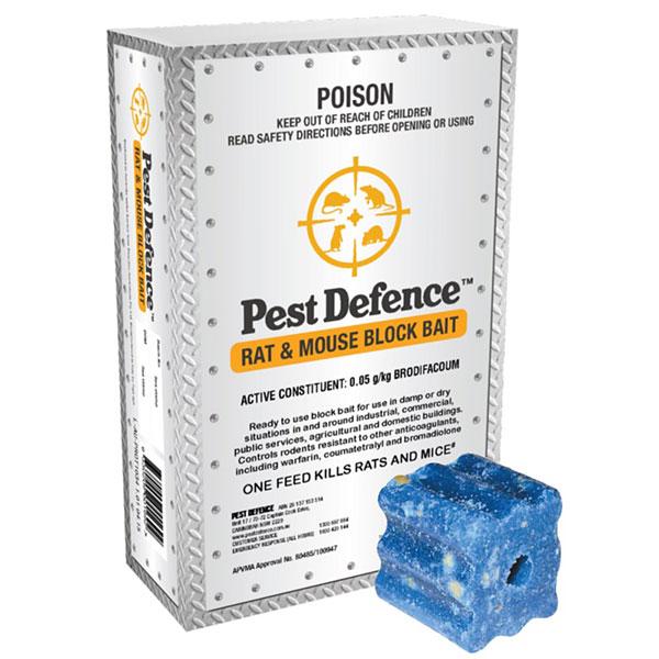 pest defence 600 x 600