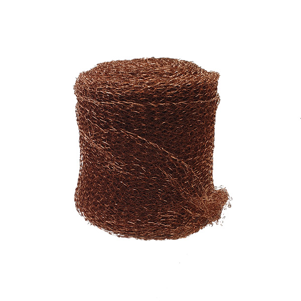 Rodent Copper Mesh