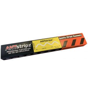 ANTStripz
