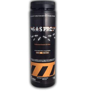 SAS Pro 1Kg