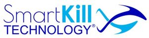 Sundew Smart Kill Technology